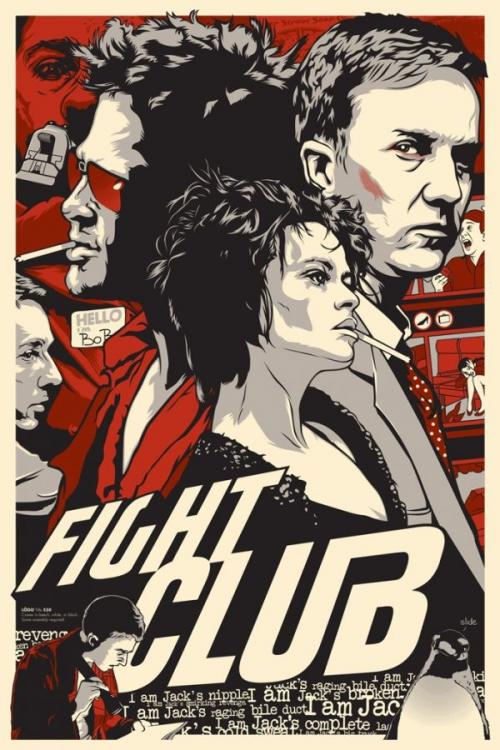 fightclub1.jpg