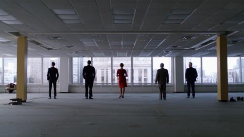 Mad-Men-saison-6-Que-pourrait-il-arriver-a-nos-heros_reference.png