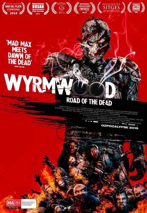 Wyrmwood_A4_Poster.jpg
