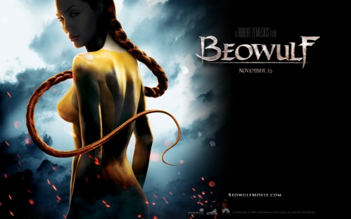 Movies_Films_B_Angelina_Jolie_in_Beowulf_005133_.jpg
