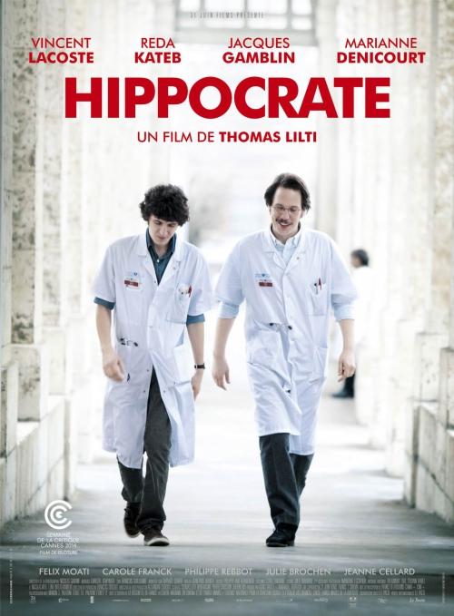 Hippocrate-Affiche-2-France.jpg