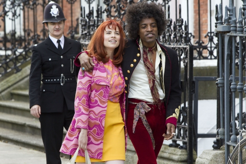 Jimi-All-Is-By-My-Side-10-Hayley-Atwell-and-André-Benjamin.jpg