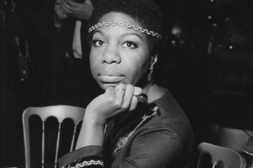 558b0388320a56cf42417a69_what-happened-miss-simone.jpg