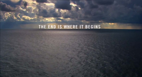 the-end-is-where-it-begins-broadchurch.jpg