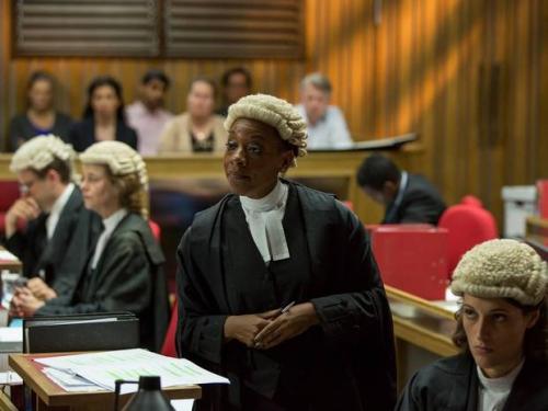 Broadchurch-court.jpg