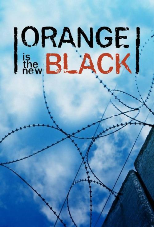 14788-orange-is-the-new-black-orange-is-the-new-black-poster.jpg