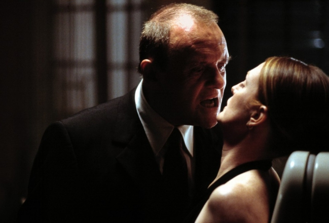 Hannibal-2001-anthony-hopkins-julianne-moore.jpg