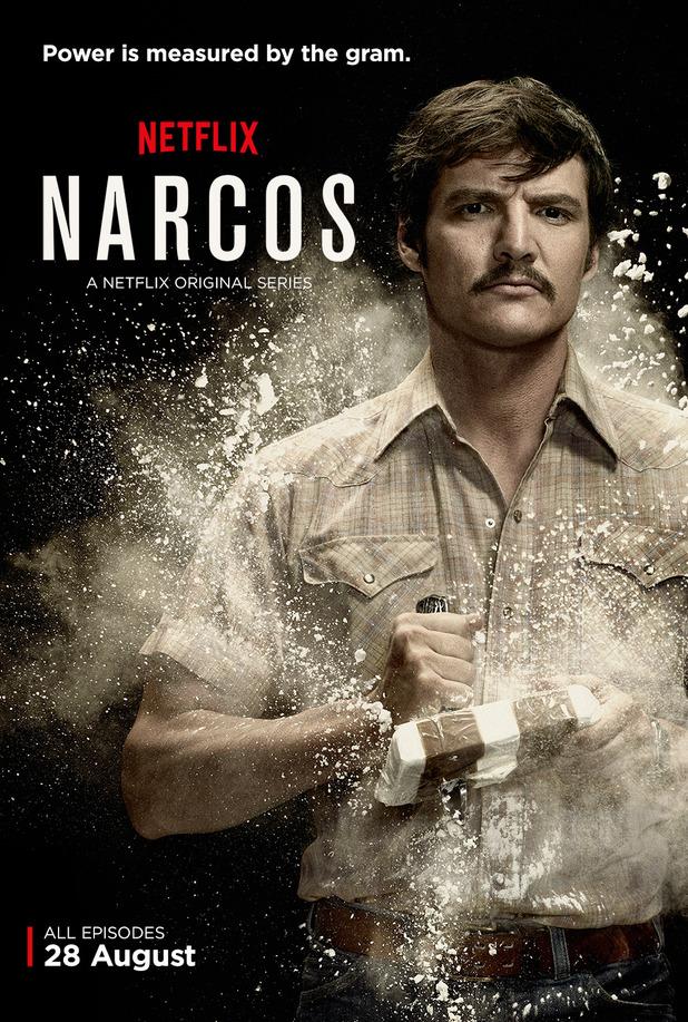 ustv-netflix-narcos-character-art-pena.jpg