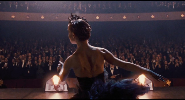 black-swan-movie-trailer-270810-1.jpg