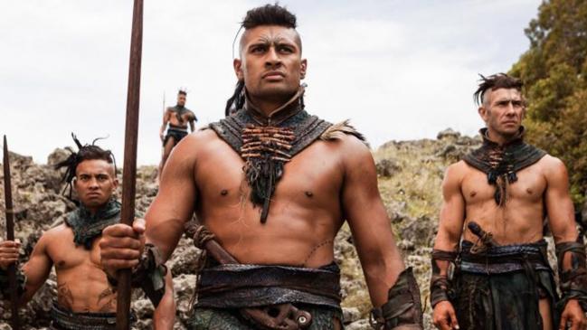 The-Dead-Lands-le-film-daction-maori-salu-par-Peter-Jackson-et-James-Cameron.jpg