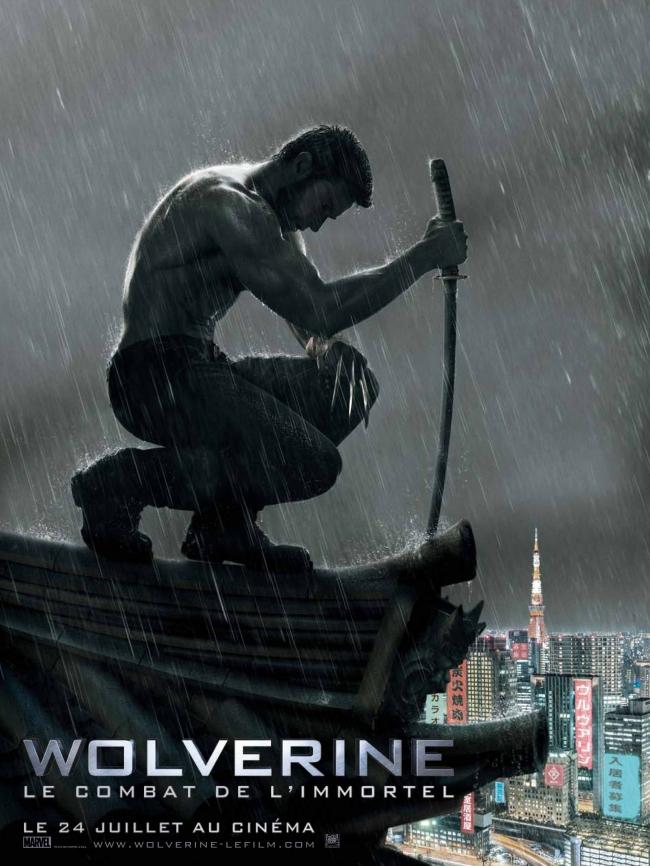 The-Wolverine-130212.jpg