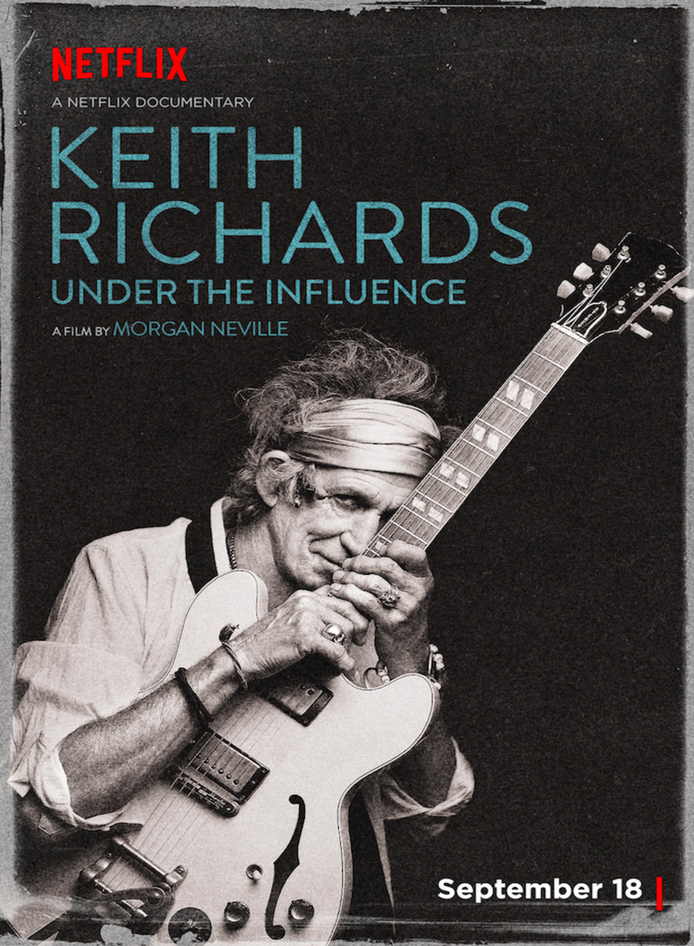 Keith_Richards_Under_the_Influence.jpg