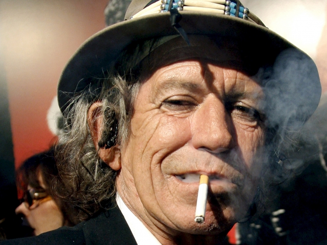 keith-richards-smoking.jpg
