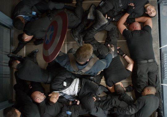captain-america-the-winter-soldier-movie-photo-2.jpg
