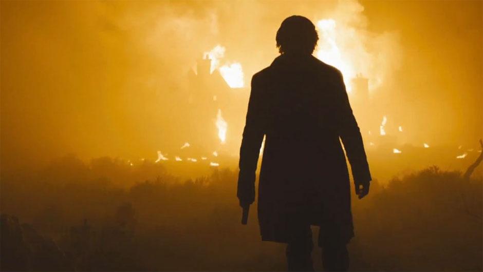 javier-bardem-in-skyfall-2012-movie-image.jpg