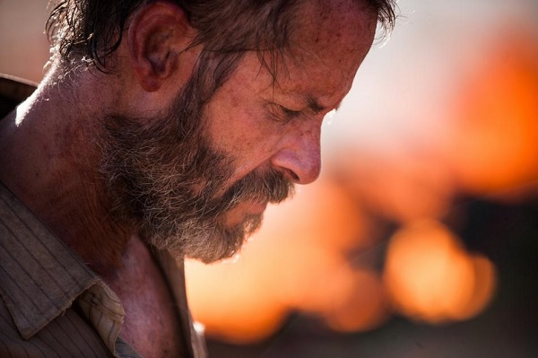 The-Rover-2014-Movie-Picture-01-1.jpg