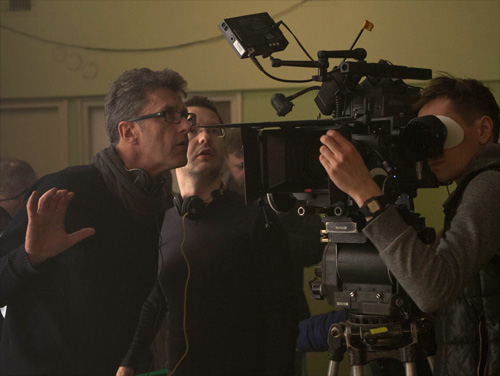 Pawel-Pawlikowski-and-Lukasz-Zal-on-set-of-IDA-thefilmbook-v2-.jpg