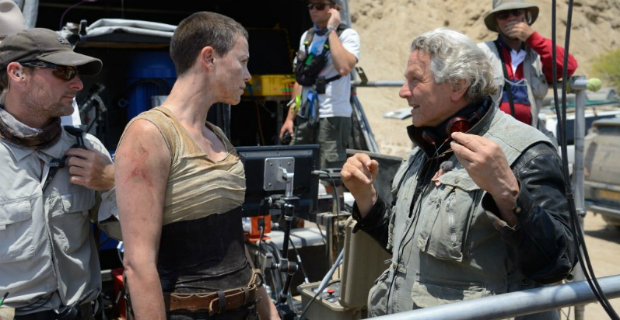 mad-max-fury-road-charlize-theron-george-miller.jpg
