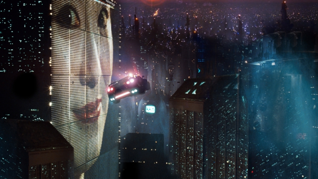 blade-runner-wallpaper-02.jpg