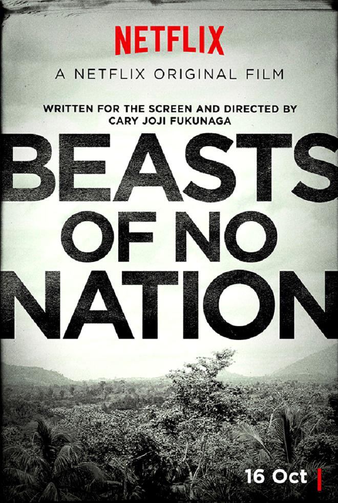 Beasts-of-no-nation-poster.jpg