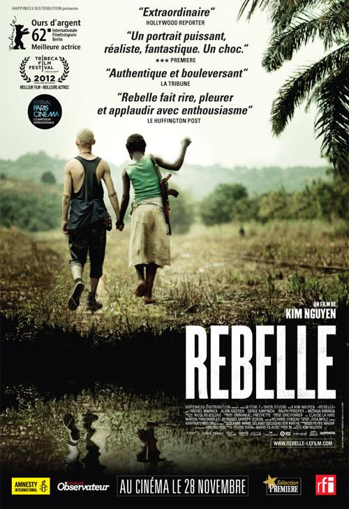 Rebelle-avec-logo-AI.jpg