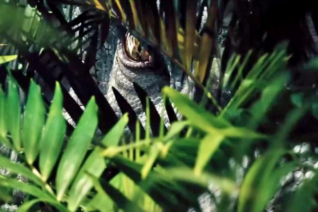 Jurassic-World--Super-Bowl.png