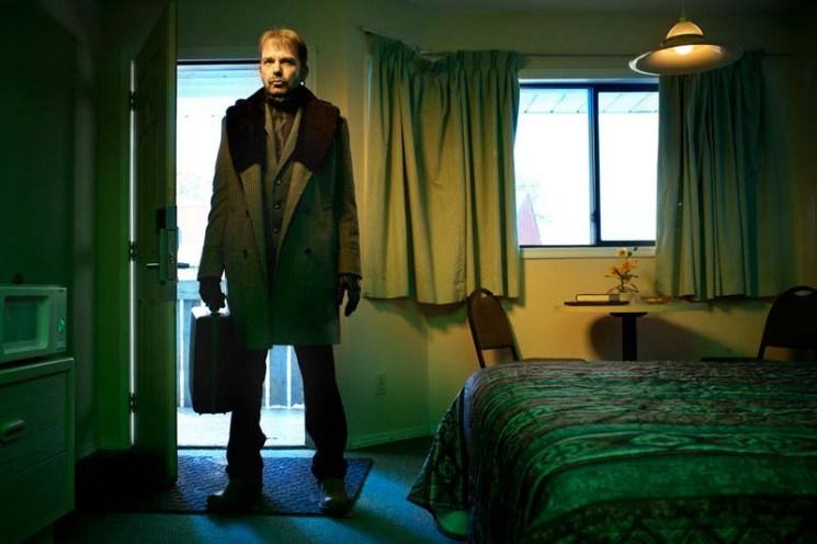 matthias-clamer_billy_bob_thornton_motel_door-e1400610141668.jpg