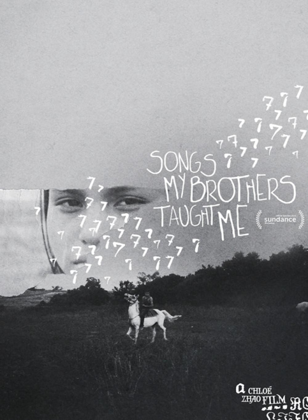 Les_chansons_que_mes_freres_m_ont_apprises-1.jpg