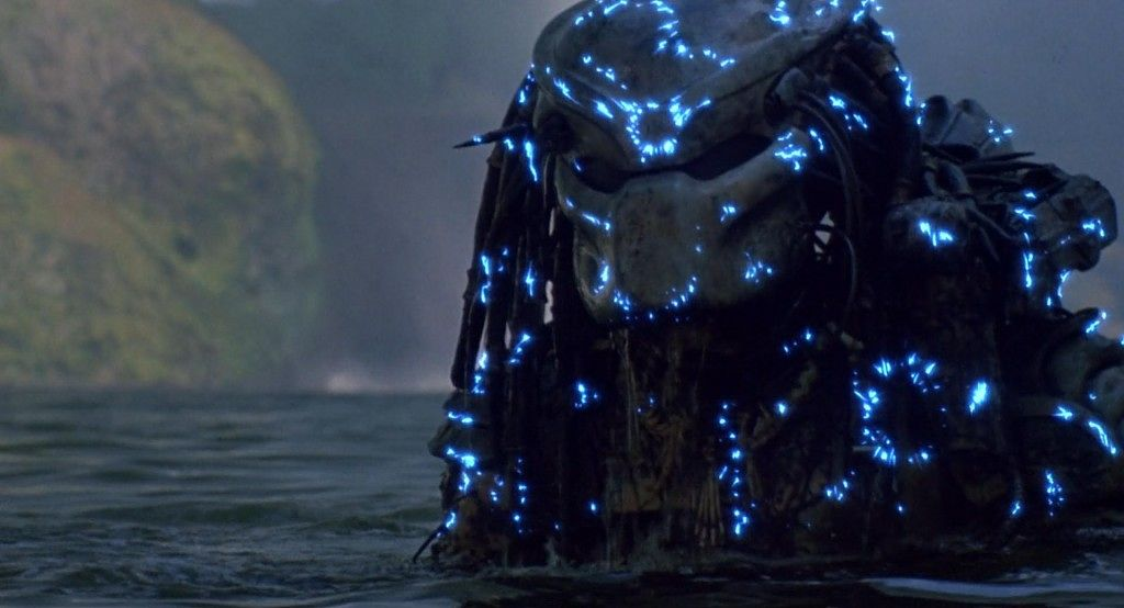 predator-1024x554-new-predator-film-will-be-a-sequel-says-shane-black-jpeg-87684.jpg
