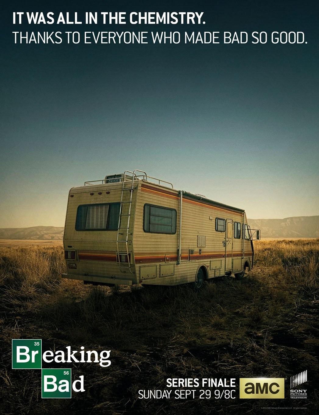 Breaking-Bad-Poster-Saison-5-Fin-De-Serie-1.jpg