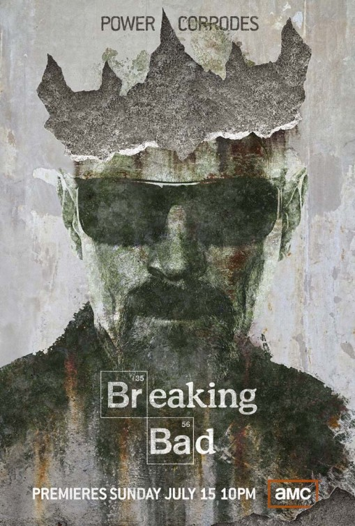 Breaking-Bad-Poster-Saison5-roi.jpg
