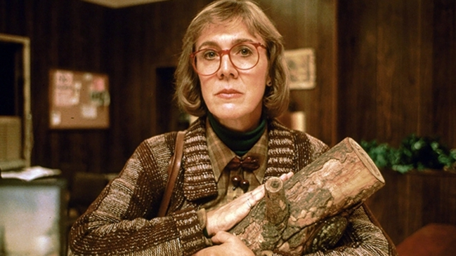 Catherine-E.-Coulson-la-log-lady-de-Twin-Peaks.jpg