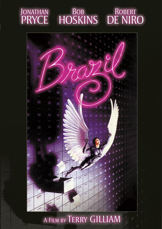 brazil-affiche.jpg