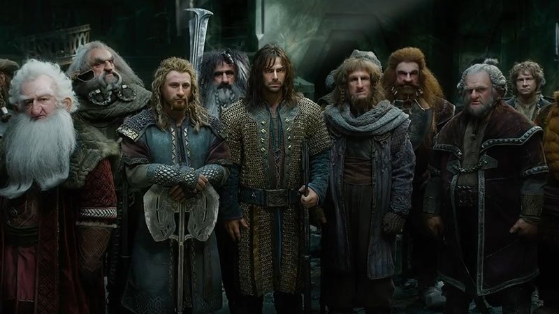 Hobbit-Battle-of-Five-Armies1.jpg