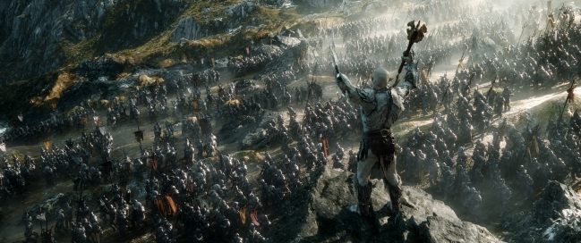 the-hobbit-the-battle-of-the-five-armies-image-3.jpg
