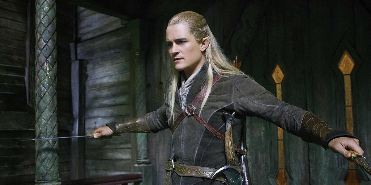 the-hobbit-3.jpg