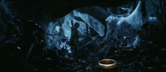 the-hobbit-trailer-ring-forest.png
