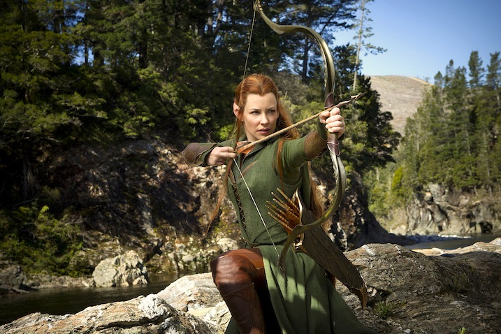 the-hobbit-the-desolation-of-smaug-evangeline-lilly.jpg
