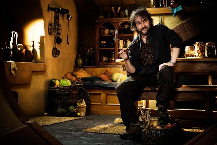 le-hobbit-peter-jackson-martin-freeman.jpg