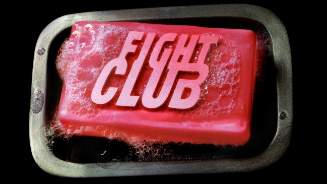 fight-club-soap.jpg