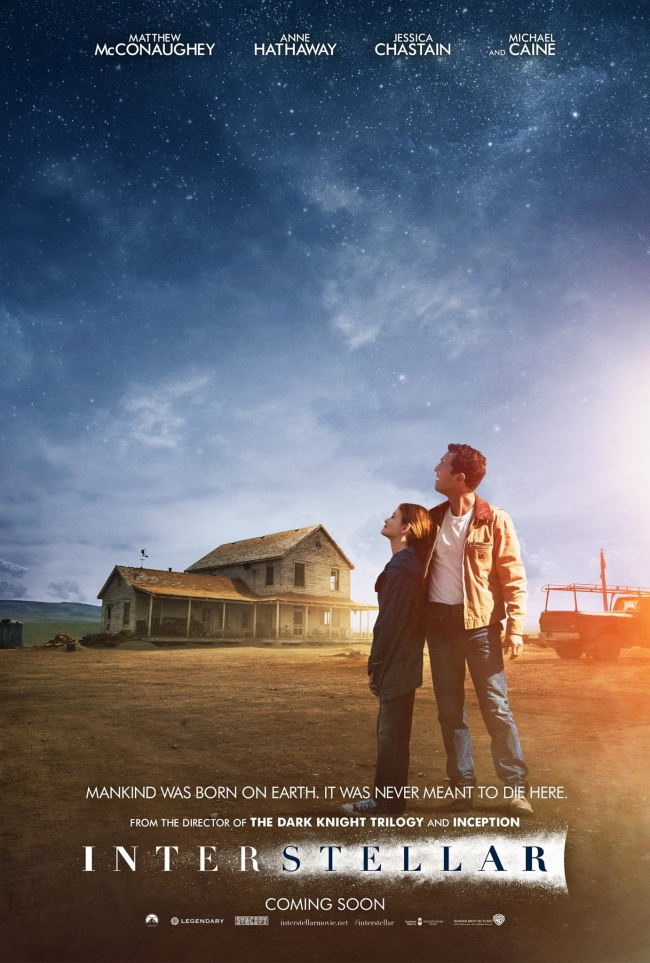 Interstellar-Affiche-USA-IMAX-2.jpg