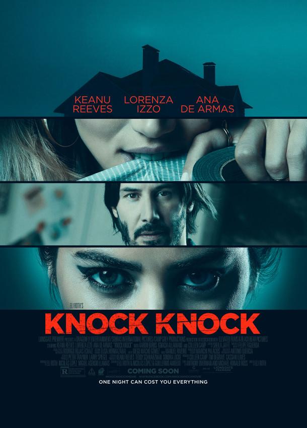 Knock-Knock-Poster-610x850.jpg