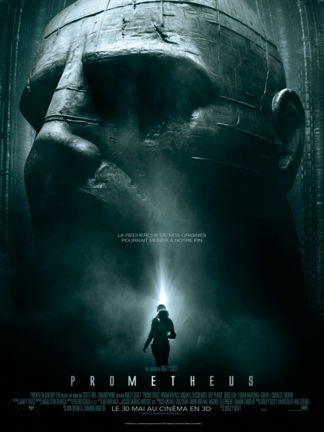 Prometheus-Film-Affiche-France-01.jpg