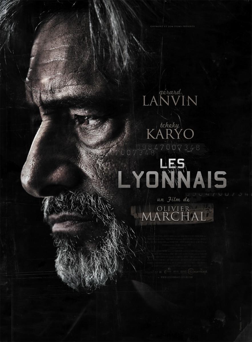 120x160-les-Lyonnais_hd-3-883x1200.jpg