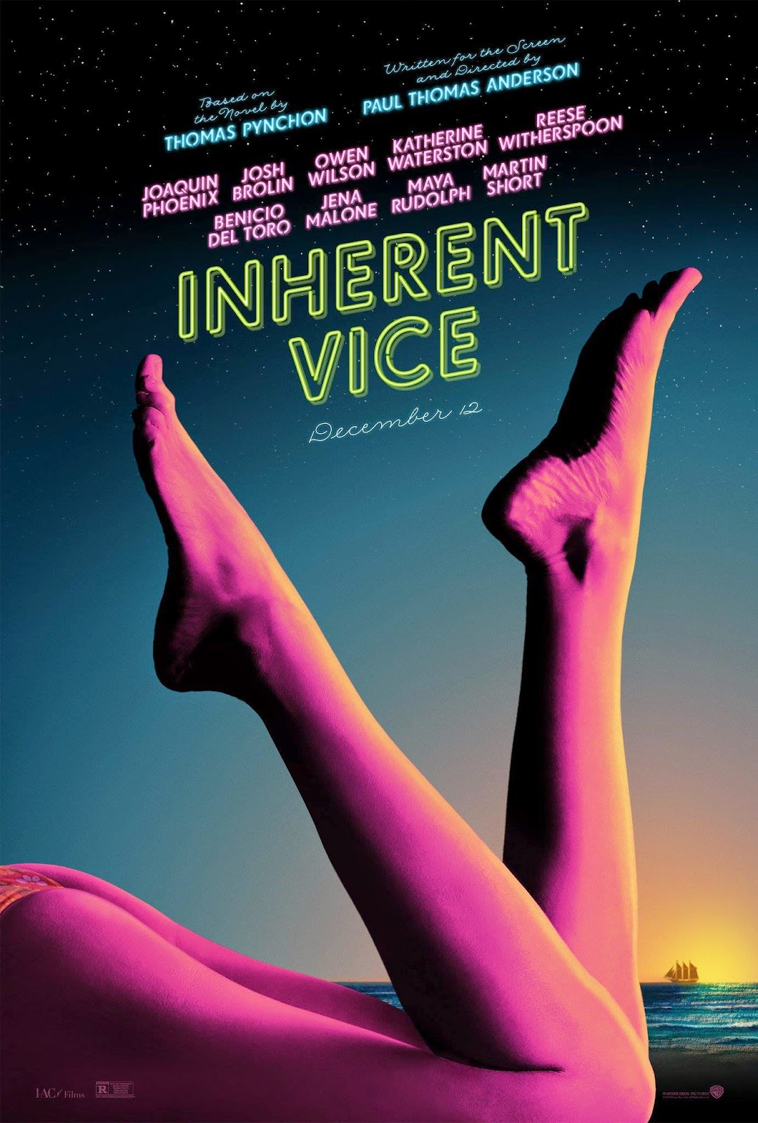 20140930063346inherent_vice_film_poster.jpg