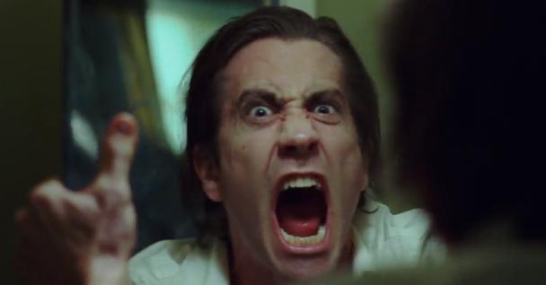 gyllenhaal-nightcrawler.png