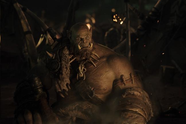Warcraft_Orgrim_Action.jpg