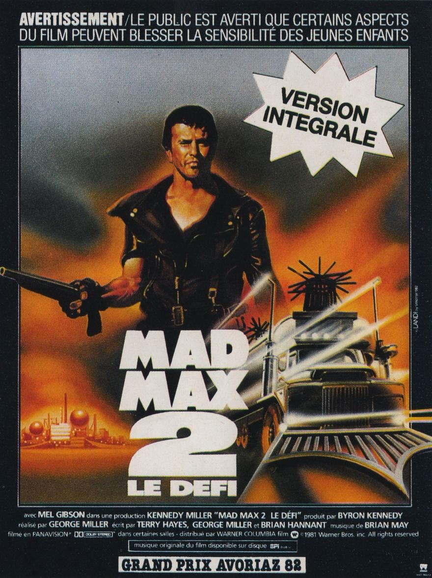 mad-max-2-affiche.jpg