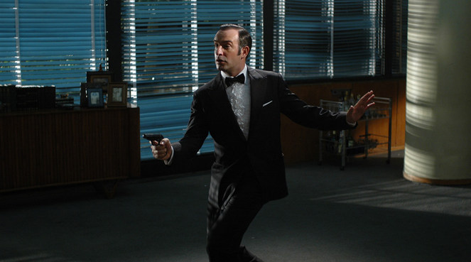 OSS 117 RIO NE REPOND PLUS PHOTO4.JPG
