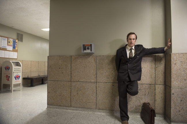 better-call-saul-image-hero-2.jpg